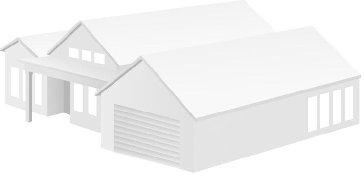 3 steps to installing solar panels