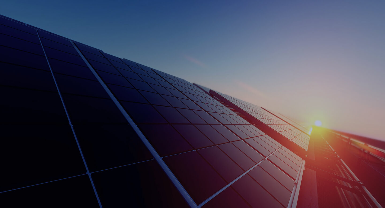 Solar online